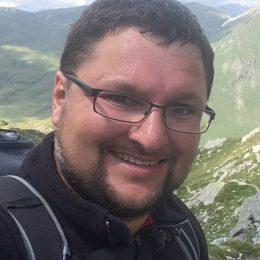 Andreas Weigelt