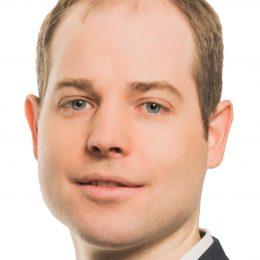 Nils Hagemeister