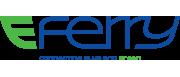 E-ferry project