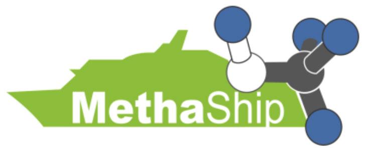 MethaShip