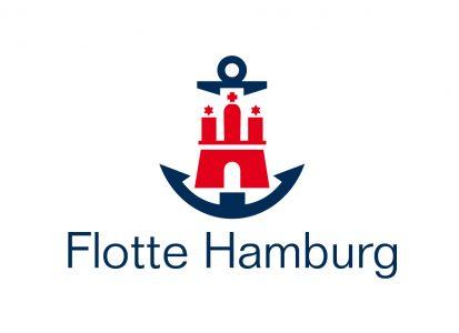 Flotte Hamburg
