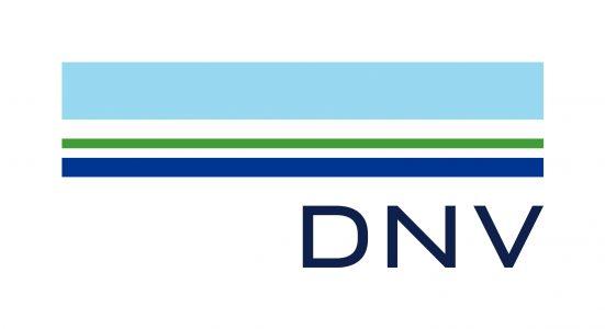 DNV Maritime