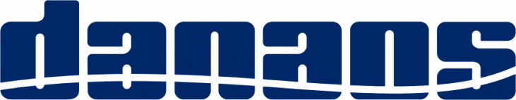 DANAOS Shipping Co. LTD