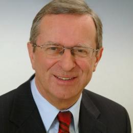 Karl Wojik