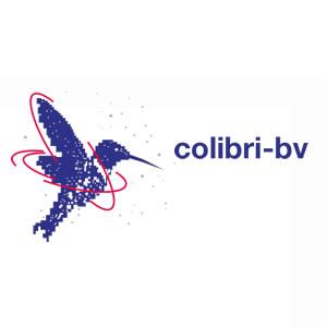 Colibri b.v.