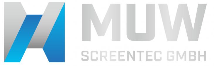 MUW Screentec