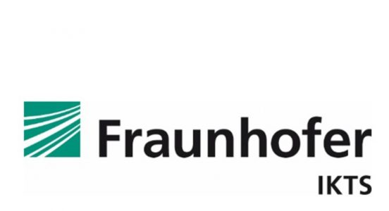 Fraunhofer IKTS