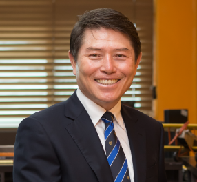 KangKi Lee